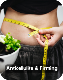 Anticellulite & Firming