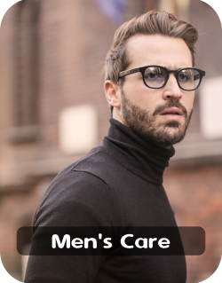 Men's Care